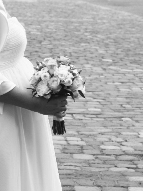 Hochzeitsfoto Rastatt Senski